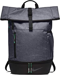 Sport Golf Backpack