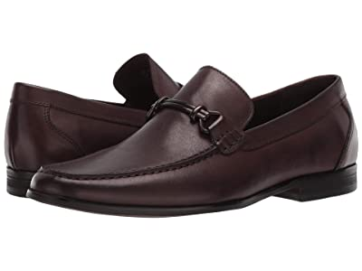 Kenneth Cole New York Arlie Slip-On B (Brown) Men
