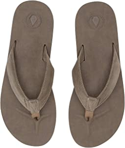 Fathom Sandal