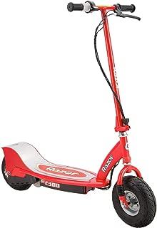 Best e 300 razor scooter Reviews