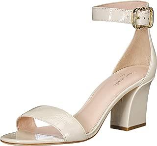 Best kate spade wedding shoes keds Reviews