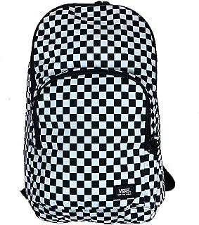 8c8419bf834 Amazon.com: Vans - Backpacks / Luggage & Travel Gear: Clothing ...