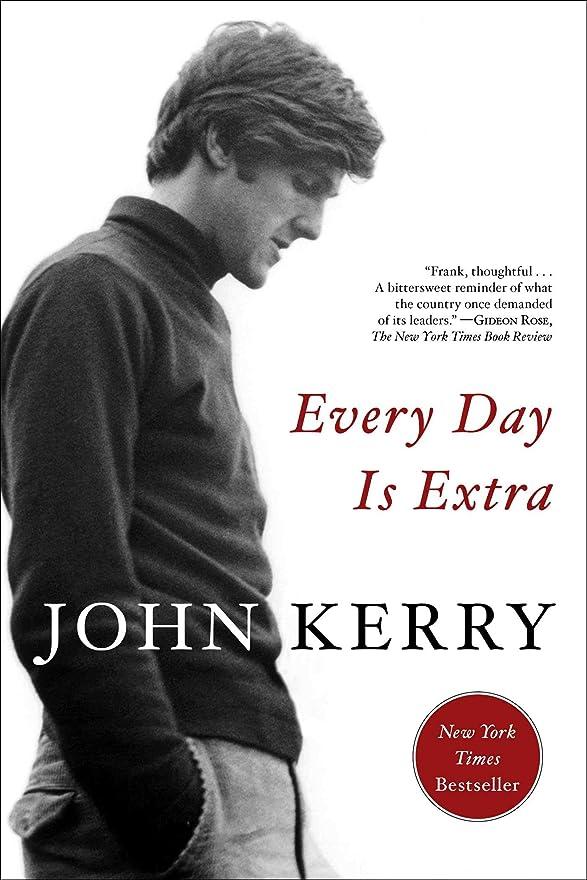 雄弁パターンサリーEvery Day Is Extra (English Edition)