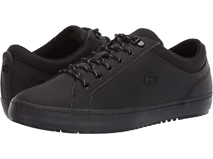 Lacoste Straightset Insulate 319 3 | 6pm