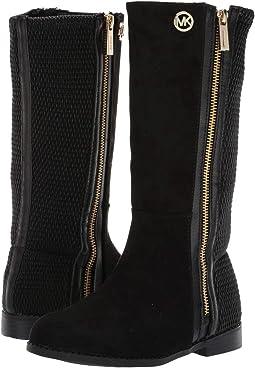 462e7f95b0d Girls Knee High Boots