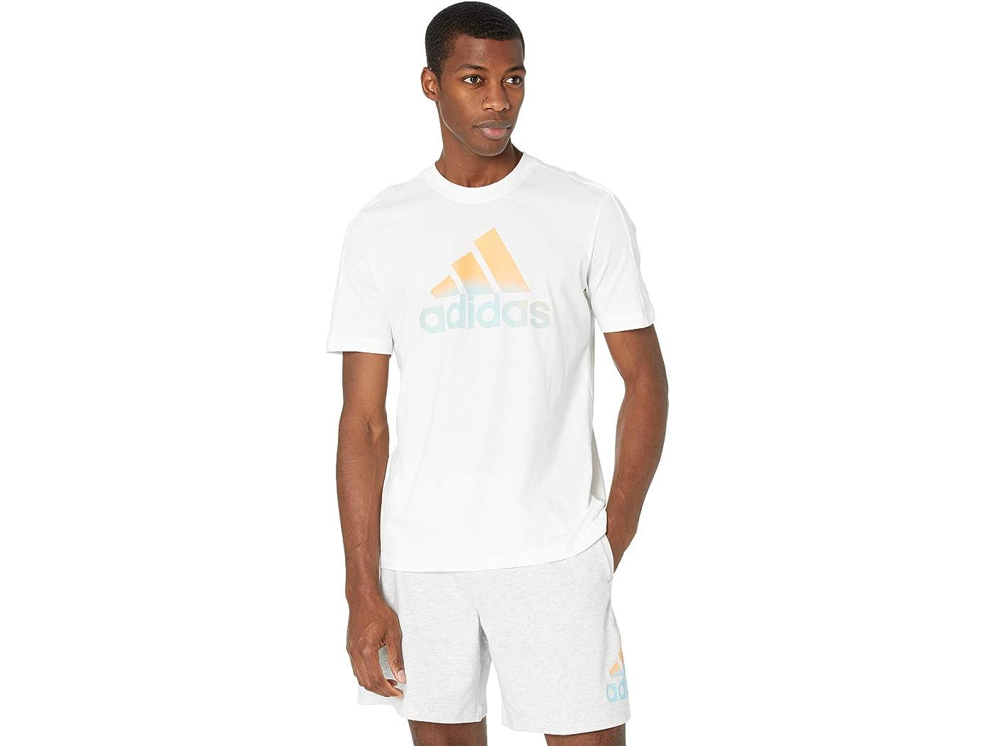 Adidas Essentials Tee