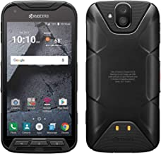 Kyocera DuraForce Pro E6820 4G LTE 32GB Military Grade Rugged Smartphone Black for T-Mobile
