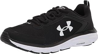 Women's Charged Assert 9 Running Shoe