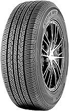 Westlake SU318 All-Season Radial Tire - 255/60R17 110V