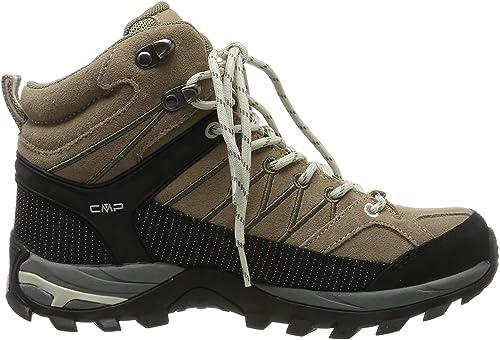 Top Chaussures basses de randonnée femme selon les notes