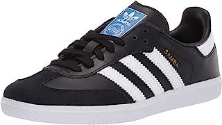 adidas Originals Samba OG Shoes mens Sneaker