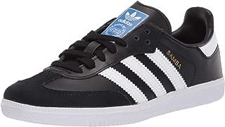 adidas Kids Unisex Originals Samba OG Shoes