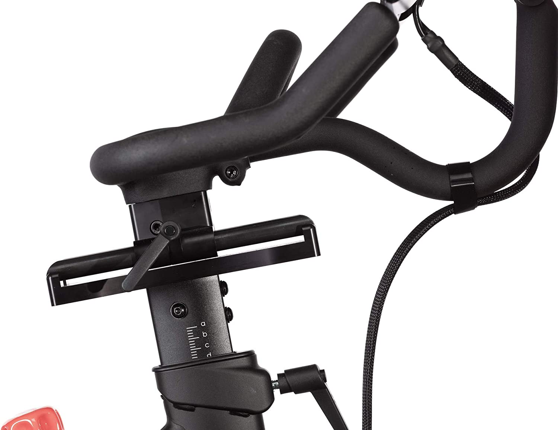 The NEW before selling Adjuster by TFD - Bargain sale Handlebar Bike Peloton Adju Spin Mod for