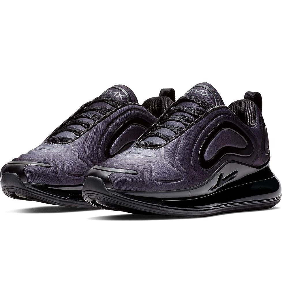 樹皮牛肉段階[ナイキ] レディース スニーカー Air Max 720 Sneaker (Women) [並行輸入品]