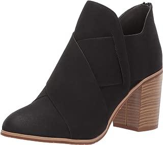 حذاء كاحل للنساء من BC Footwear