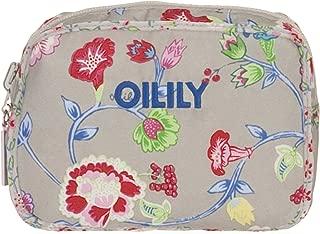 Best oilily shoes sale Reviews