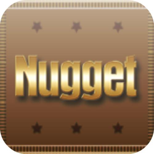 JA Nugget