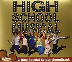 Best cd high school Reviews