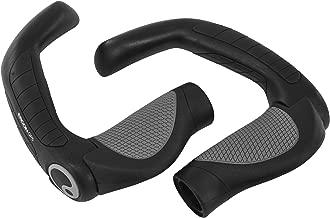 Marron Ergon GP5-S BioKork Grip de VTT et de V/élo Adulte Unisexe Taille Unique