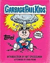 Best garbage pail kid john Reviews