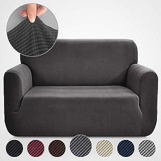 Amazon.com: $25 to $50 - Sofa Slipcovers / Slipcovers: Home ...