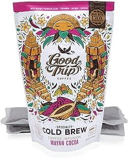 Best good trip coffee Reviews