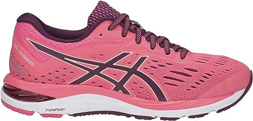 ASICS Gel-Cumulus 20 20 (2A), Chaussures de FonctionneHommest pour Femmes  haute qualité et expédition rapide