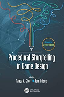 Game Design In Video Games