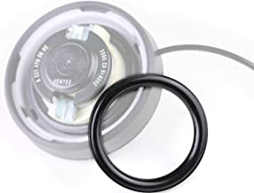 RKX Gas cap replacement Fuel Seal FOR MERCEDES - O ring 1684710679 W209 W203 W216