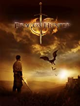 movie dragon hunter
