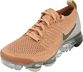 Nike Womens Air Vapormax Flyknit 2 Running Trainers 942843 Sneakers Shoes 602