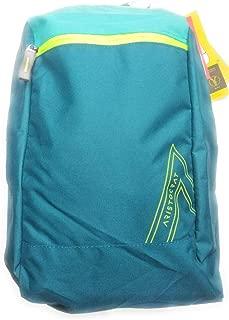Aristocrat livo Backpacks Multipurpose Backpack
