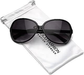 small sunglasses girl