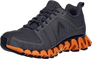 Suchergebnis auf für: reebok zigtech: Schuhe