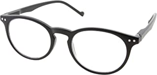 High Magnification Power Strong Reading Glasses Readers +4.00 to +6.00