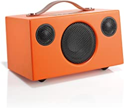 Audio Pro Addon T3 Portable Bluetooth Wireless Speaker - Orange