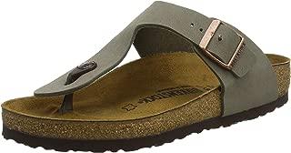 Birkenstock Ramses, Men's Fashion Sandals