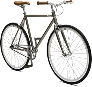 Best fixed gear classic 2018 Reviews
