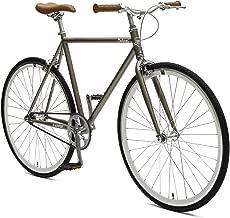 Best 6ku complete bike Reviews