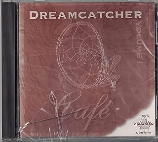 Dreamcatcher Café Volume 1