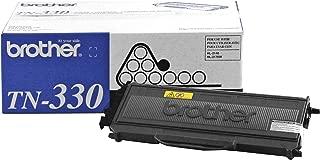 Brother TN-330 Toner Cartridge