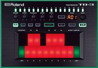 Best roland tr 09 Reviews