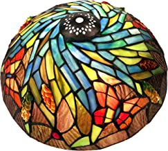 Best wheat stained glass Reviews