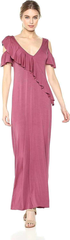 Rachel Pally Womens Amelia Dress Dress