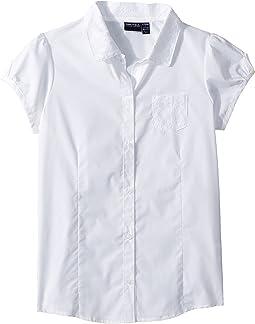 b7414455029 Girls Nautica Kids Shirts   Tops + FREE SHIPPING