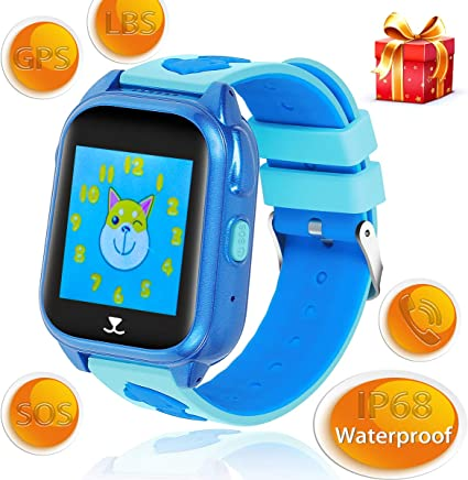 Amazon.com: boy suit - Smartwatches / Wearable Technology ...