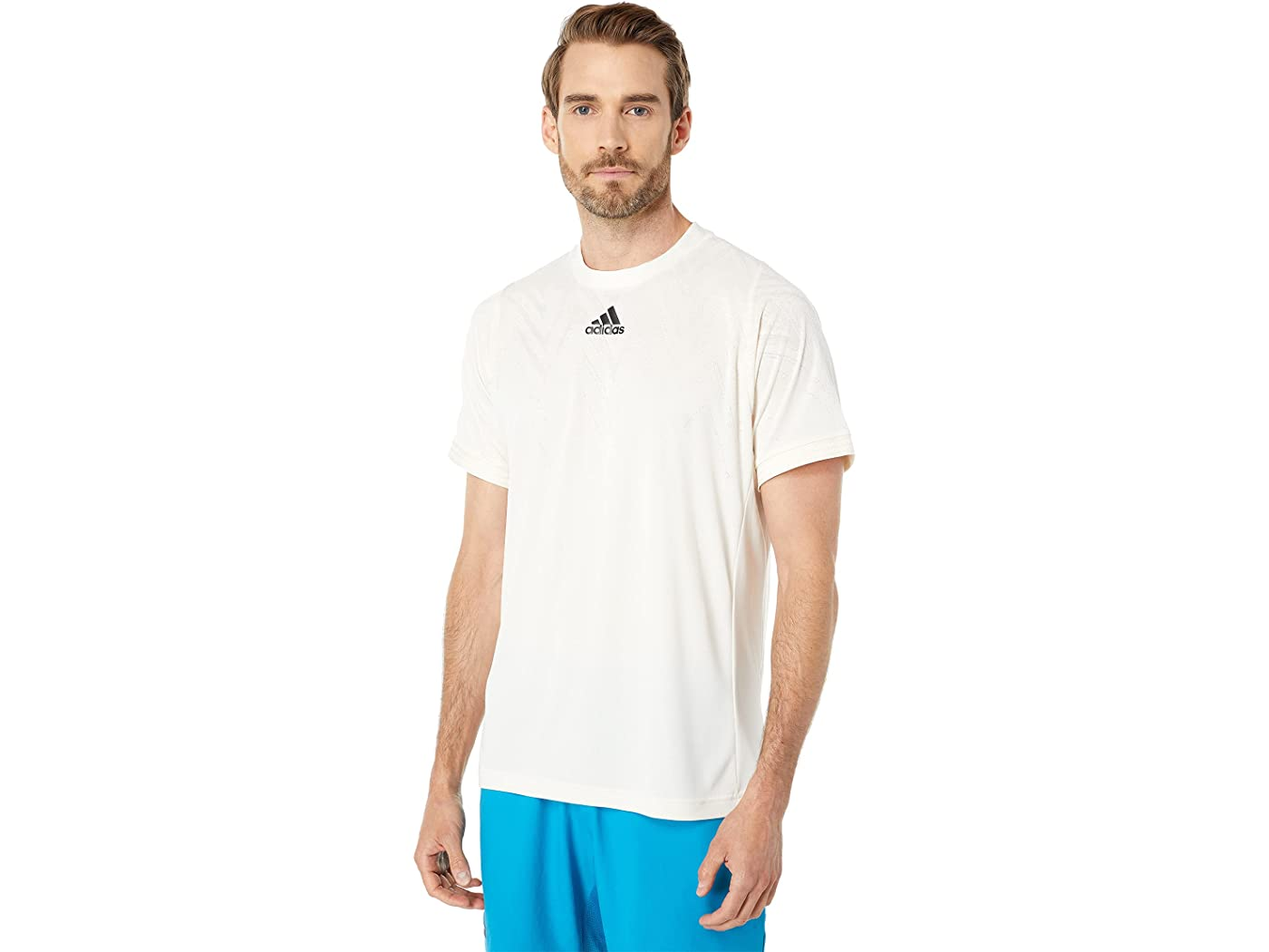 Adidas Freelift Primeblue Tee