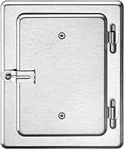 Upmann 66500 Schlauchklemmen DN 100 mm svper Paar