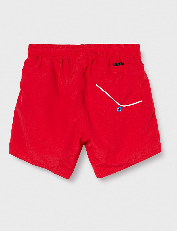 ARENA B Zuna Jr Short Shorts De Playa Ni/ño Zuna Ni/ños