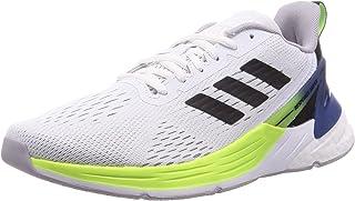 adidas RESPONSE SR 5.0 BOOST Mens Running Shoe